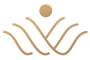 Logo-Zwemparels